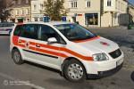 Bruck an der Leitha - ÖRK - BKTW - 53.007