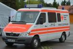 Rotkreuz Sigmaringen 50/11