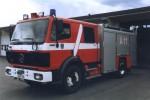 Ähtäri - VPK - LF - Ä11 (a.D.)