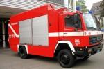 Kreuzlingen - StpFW - GW-Öl - 9