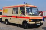 Sama Bremen 81/80-01