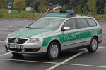 NRW4-3627 - VW Passat Variant - FuStW (a.D.)