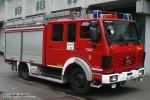 Florian Augsburg 01/40-04 (a.D.)