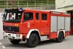 Florian Hals 43/01