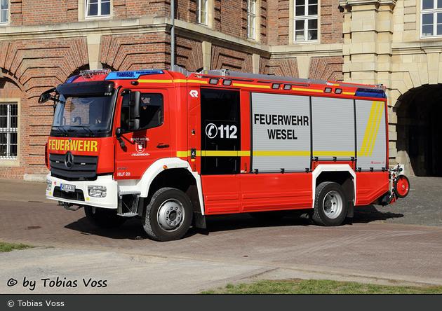 Florian Wesel 01 HLF20 01