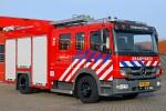 Bunschoten - Brandweer - TLF - 46-832