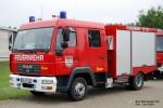 Florian 74 31/48-01