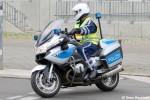 B-3018 - BMW R 1200 RT - Krad