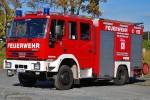 Florian Bad Steben 40/01