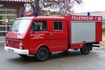 Florian Osterholz 12/40-01