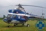 SN-52XP (Kraków) Policja