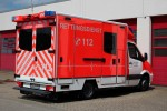 Rettung Kevelaer 01 RTW 02
