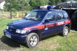 Bochnia - PSP - KdoW - 401K90 (a.D.)