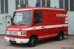 German Protect & Defense Service – KLF