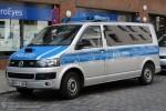 NRW5-2680 - VW T5 - HGruKW