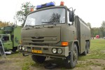 023 50-13 - Tatra 815-2 VP33 6x6 ARMAX - Dekontaminationsfahrzeug