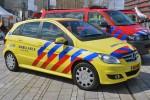 Leiden - Regionale Ambulancevoorziening Hollands Midden - PKW - 16-235