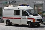 BP-6080 - Volkswagen LT 40 - GefKw (a.D.)