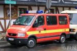 Florian Ennepe 06/19-01 (a.D.)