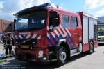 Lelystad - Brandweer - TLF - 25-342