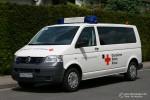 Rotkreuz Main-Taunus 98/19