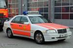 Florian Hamburg KdoW (HH-2905) (a.D.)