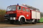 Florian Heek 02 LF16TS 01
