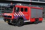 Nijkerk - Brandweer - TLF - OPL-1