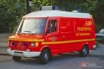 Florian Hamburg RTW (HH-2761) (a.D.)