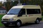 Gütersloh EE04 BtKombi 02