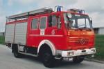 Florian Hamburg Cranz 2 (HH-2654) (a.D.)