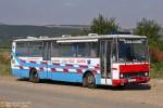 Řevnice - Trans Hospital - GRTW