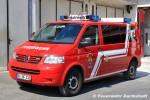 Florian Darmstadt 01/04