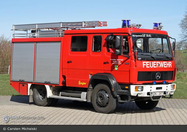 Florian Hürtgenwald LF10 01