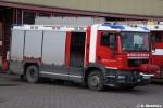 Florian WF ThyssenKrupp TLF4000 01
