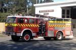 Kaikoura - NZ Fire Service - Pump - Kaikoura 751 (a.D.)