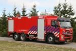 Sluis - Brandweer - GTLF - 19-5563