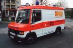 Sama Bremen 80/83-01 (a.D.)