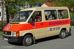 Wasserwacht Bayreuth 02/14-01