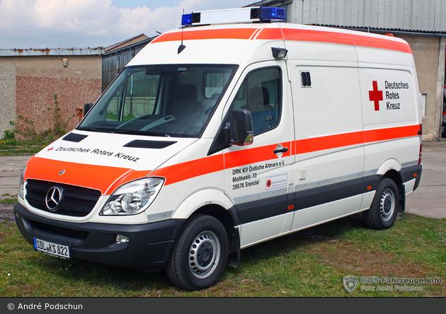 Rotkreuz Stendal 84-01