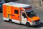 Rettung Ennepe 00 RTW 02