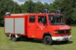 Florian Nettersheim 32 TSF-W 01