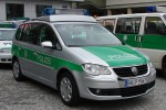 BA-P 9047 - VW Touran I GP - FuStW