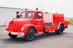 Antwerpen - Brandweer - SLF - A56 (a.D.)