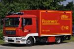 Florian Alfter 02 GW-L 01