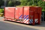 Venlo - Brandweer - AB-Wasserförderung - VL-XXX