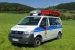 Bergwacht Hessen 13/99-01