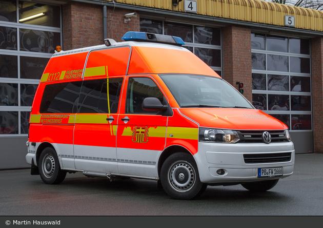 Florian Paderborn 02 KTW 01
