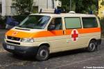 BA-30688 - VW T4 - KTW