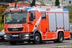 Florian Berlin LHF 20/12 B-2095